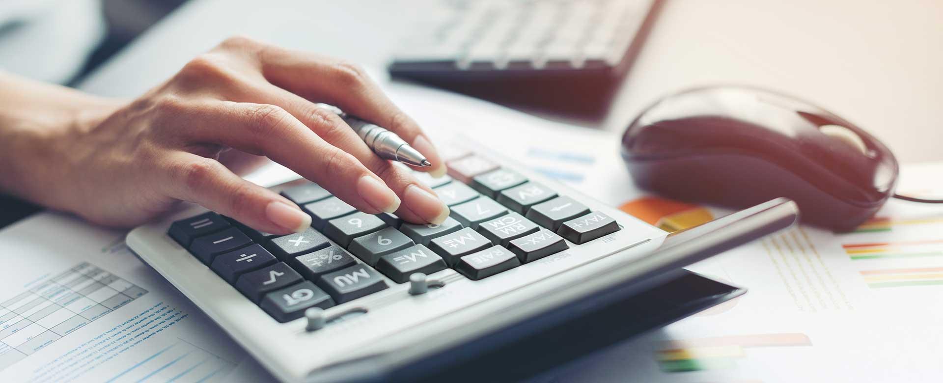 industry-tax-services-barton-walter-krier.jpg