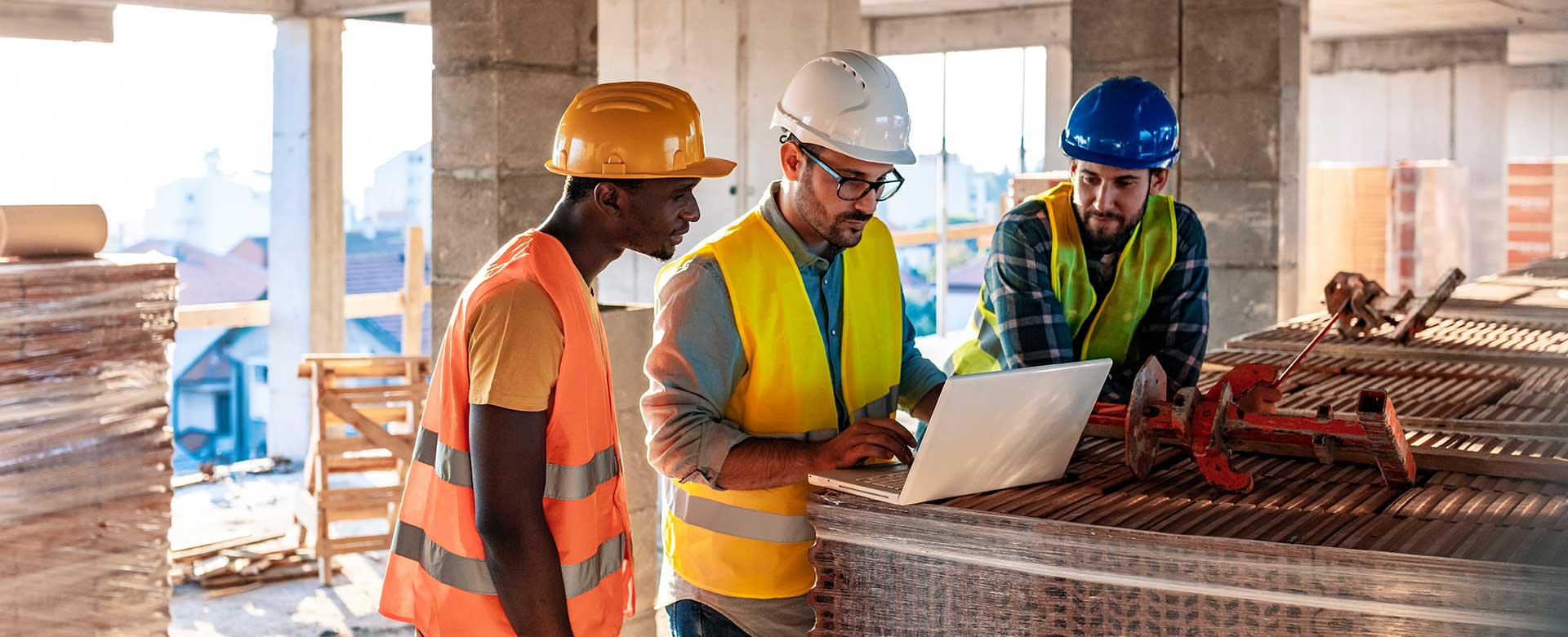construction-company-accounting-firm-services.jpg