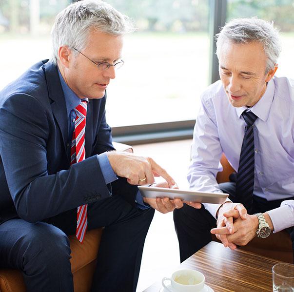 experienced-twin-city-accountants.jpg