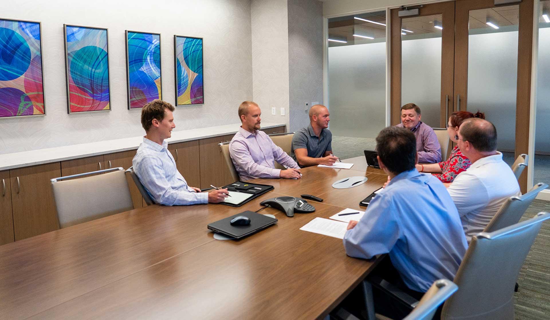 Public-Accountant-Firm_Meeting.jpg