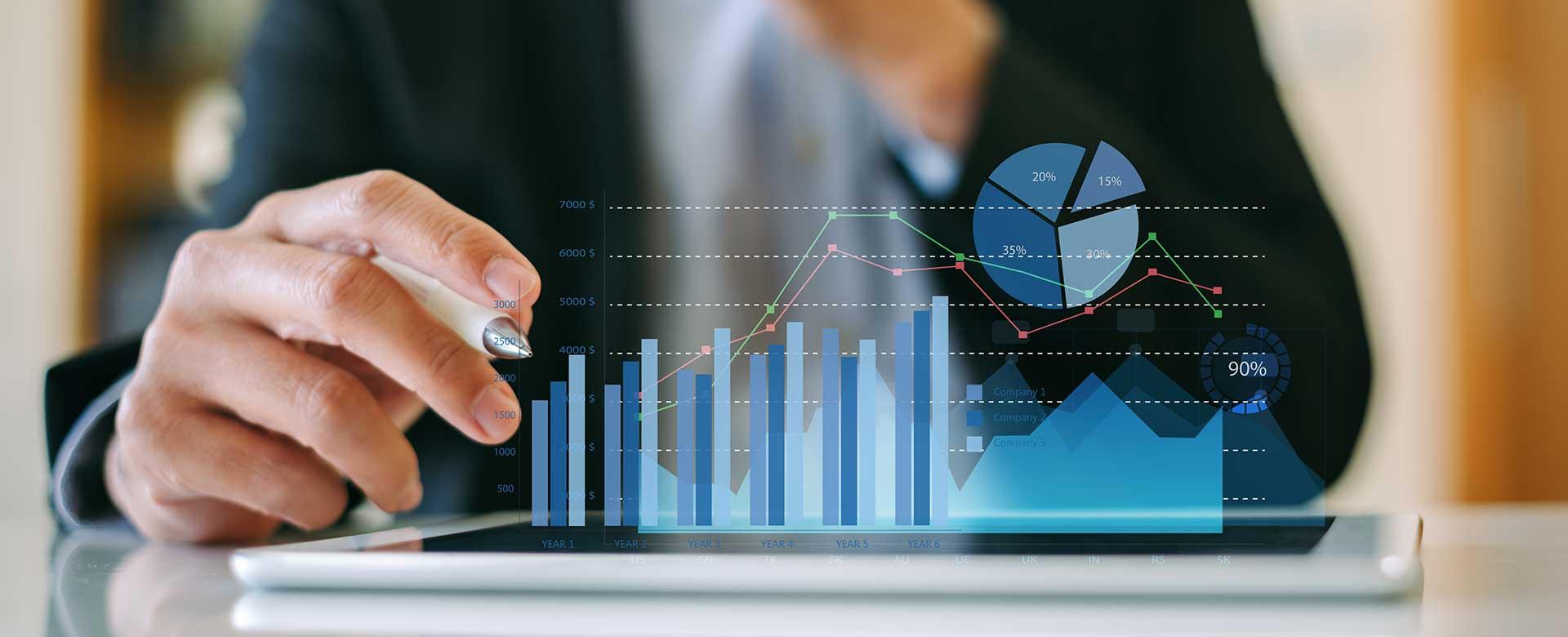 audit-assurance-accounting-firm.jpg